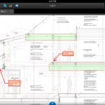 Product Review: Bluebeam Revu for iPad | Architosh