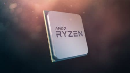 02 - AMD's new RYZEN promises a return to true competition in the CPU arena, says multiple leading analysts and experts.