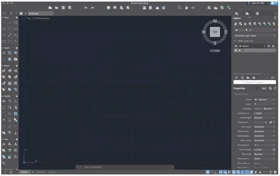 Autocad lt 2018 for mac 10