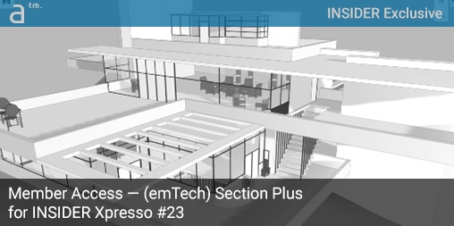 Member Access — (emTech) Section Plus for Xpresso #23
